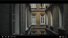 Terrace Meetings